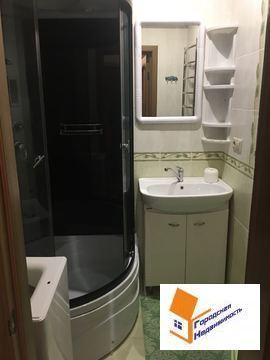 1-к квартира в аренду г.Домодедово