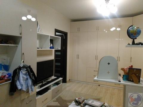 Лосино-Петровский, 1-но комнатная квартира, Свердловский рп Михаила Марченко ул д.10, 2600000 руб.