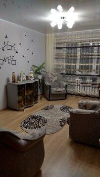 Сергиев Посад, 3-х комнатная квартира, ул. Дружбы д.6а, 3800000 руб.