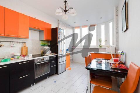 Электросталь, 2-х комнатная квартира, Ленина пр-кт. д.08а, 4350000 руб.