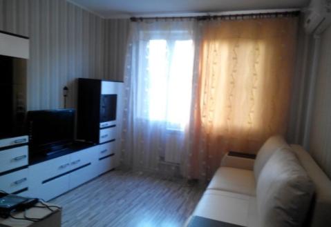 Продается 1-но комнатная квартира 5 минут пешком до м. Бабушкинская