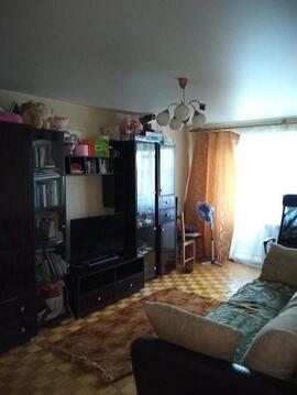 Дедовск, 1-но комнатная квартира, ул. Космонавта Комарова д.10, 3000000 руб.