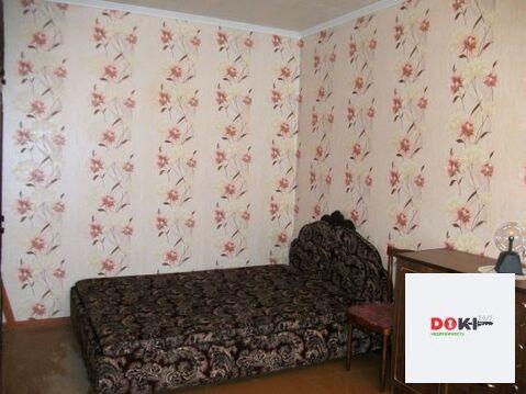 Продажа однокомнатной квартиры в новостройке
