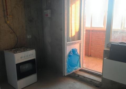 Пушкино, 3-х комнатная квартира, герцена д.30 к2, 3799000 руб.