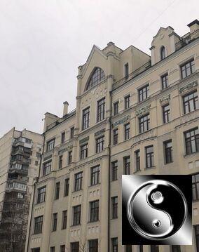 Сдается комната в 2-ке, 8 мин. пешком от м. Сухаревская