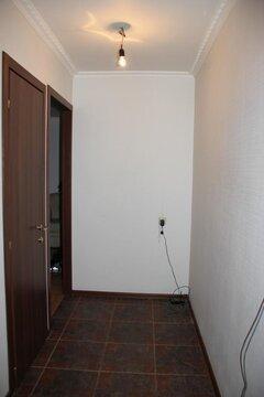 Москва, 2-х комнатная квартира, ул. Свободы д.89 к4, 5990000 руб.