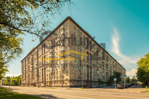 Продается 4-я квартира. м. Университет