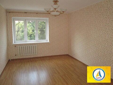 Аренда 1-но комнатной квартиры Каширское шоссе 49