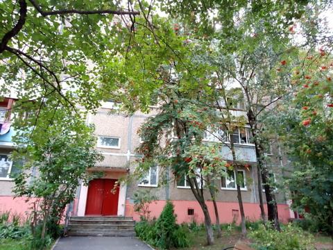 Продаю 2-х комнатную квартиру в Новой Москве