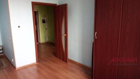Сдается однокомнатная квартира в новом доме