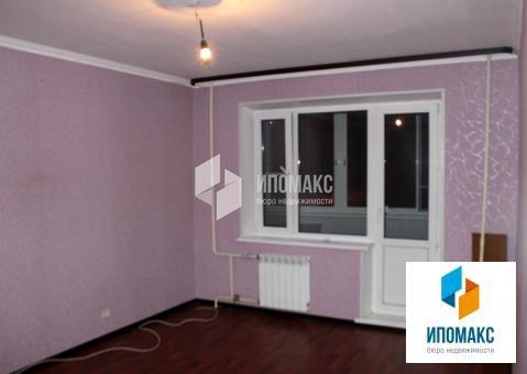 Продается 1-комнатная квартира д.Яковлевское, г.Москва