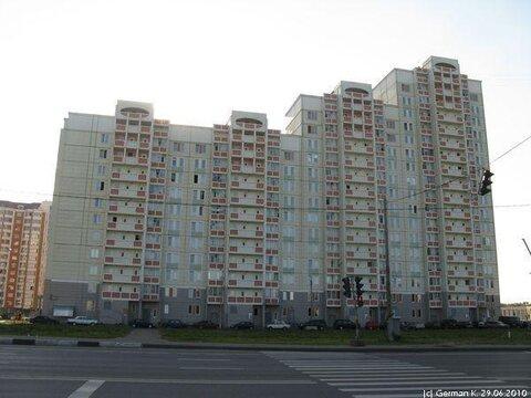 Продам 1 к/кв, мкр. Северный (г.Москва)