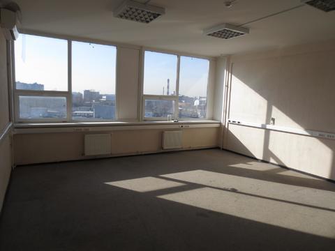 Сдаем Офисное помещение 34м2