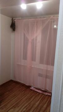Продается 2-х комнатная квартира пл.35 кв. м . в г .Дедовск по ул. Кр