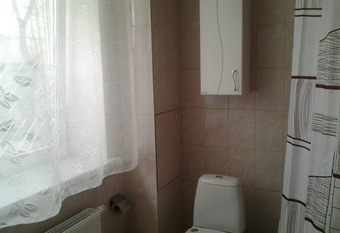 Продаётся 3-комнатная квартира по адресу Лесная 6