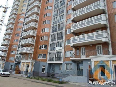 Продается 1 комнатная квартира в г. Красноармейск