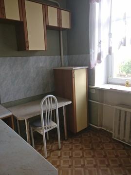 Продается 2к.квартира, ул.Литейная