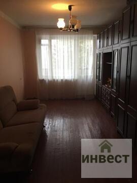 Наро-Фоминск, 2-х комнатная квартира, ул. Профсоюзная д.34, 3300000 руб.