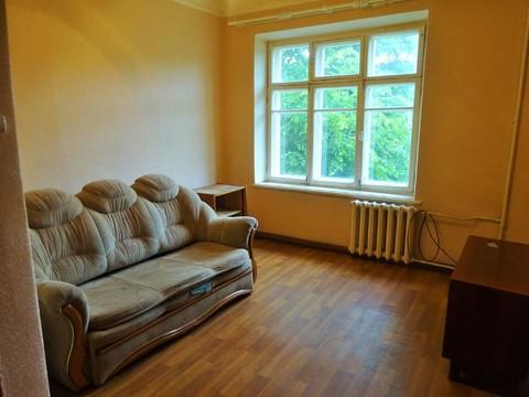Комната в 3-х к. квартире г.Серпухов Московское шоссе.