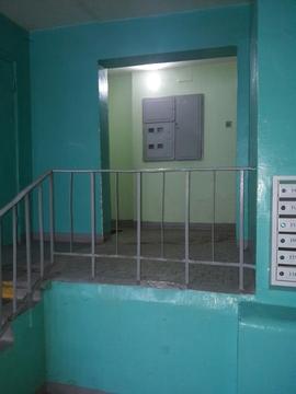 Продажа квартиры у метро Шипиловская