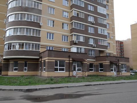 Аренда нежилого помещения на 1-эт жилого дома г. Долгопрудный
