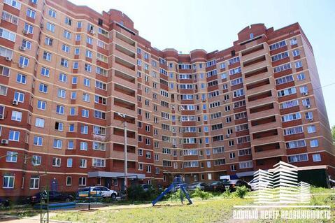 1к. квартира, г. Дмитров ул. Чекистская д. 8