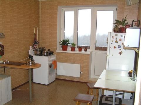 Солнечногорск, 3-х комнатная квартира, ул. Военный городок д.22, 4850000 руб.