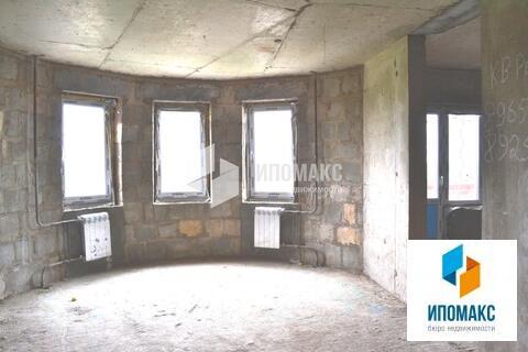 """1-комнатная квартира, 46 кв.м., в ЖК """"Престиж"""""""