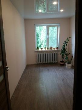 Клин, 3-х комнатная квартира, ул. Карла Маркса д.88, 4100000 руб.