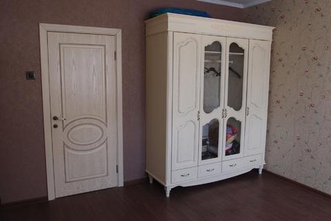 2-х комнатная квартира в г.Одинцово, Говорова, дом 38