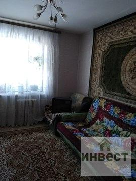 Продается 2х-комнатная квартира г.Наро-Фоминск, ул. Брянская, д.2