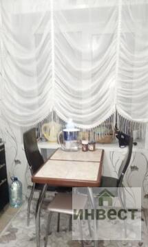 Продается однокомнатная квартира п.Дорохово ул.Виксне 2а