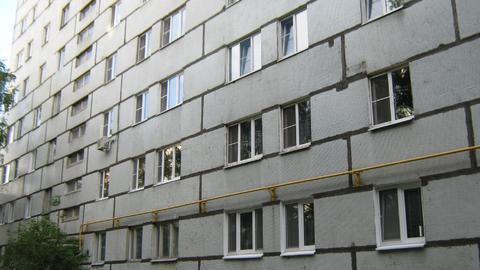 Продается двухкомнатная квартира в Лыткарино Подмосковья