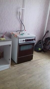 Продается 3-я квартира в г. Щелково на ул.Космодемьянская, д. 8.