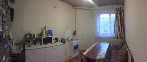 Продам 2-х комнатную квартиру по ул. Суворова, д.34 А