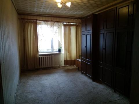Сдам 2-ю квартиру в г. Красноармейск, ул. Новая жизнь