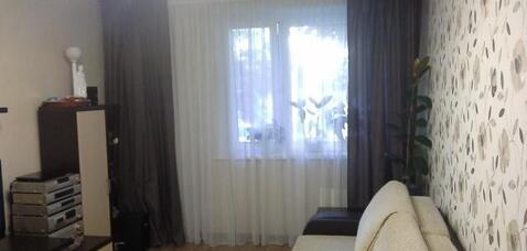 Продаётся 2-комнатная квартира по адресу Новокосинская 14