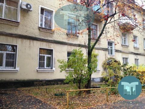 Апрелевка, 3-х комнатная квартира, ул. Комсомольская д.3, 5400000 руб.