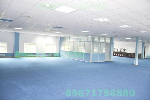 Ареда офиса Размер любой от 10 до 800 кв.м. Снять офис в Москве