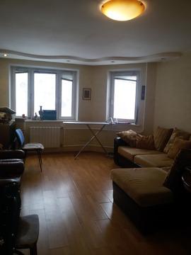 1-к квартира в Очаково