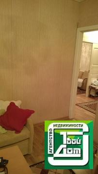 Москва, Мариупольская, 6