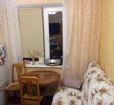 Жуковский, 1-но комнатная квартира, ул. Гудкова д.3, 3550000 руб.