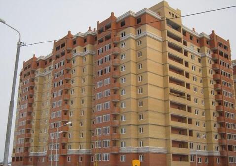 Продажа квартиры, м. Медведково, Ул. Набережная