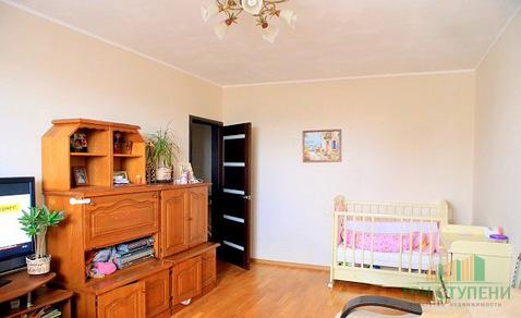 Королев, 3-х комнатная квартира, ул. Пионерская д.30 к5, 8400000 руб.