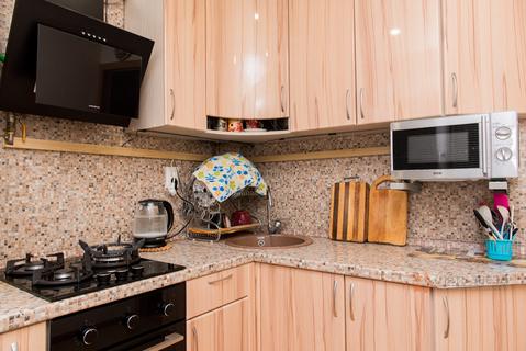 Продается 2 комнатная квартира. мкр. Львовский, ул. Садовая, д. 4а.