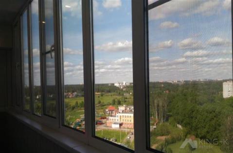 Сдается студия Королев улица Тарасовская