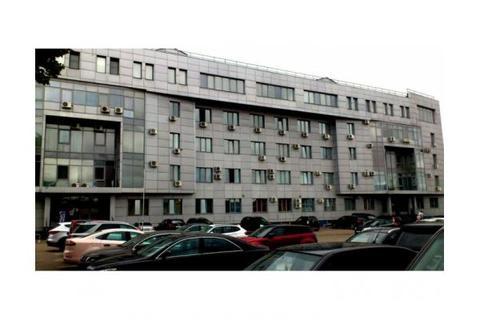 Сдаются Офисные помещения от 12м2 до 180м2 Варшавская