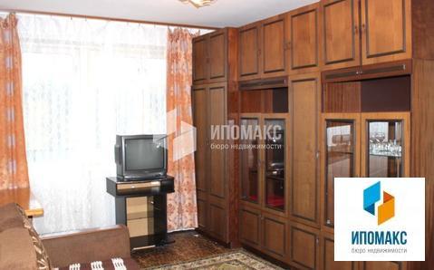2-хкомнатная квартира д.Яковлевское, Новая Москва