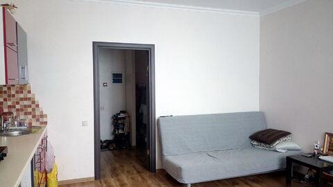 Продаю отличную 3-х комнатную квартиру в Химках