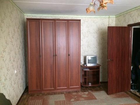 Сдается однокомнатная квартира в рп. Киевский, г. Москва